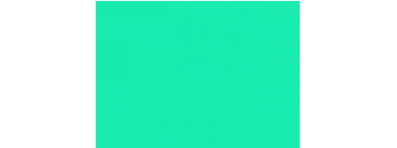 Deliveroo Logo Green