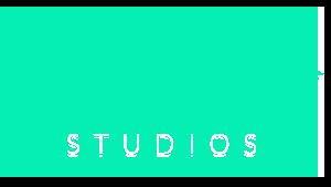 Púca Studios