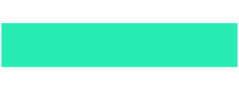 Money Week Logo Green