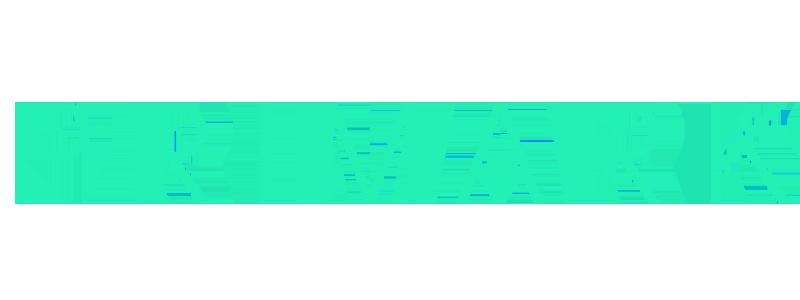 Primark Logo Green
